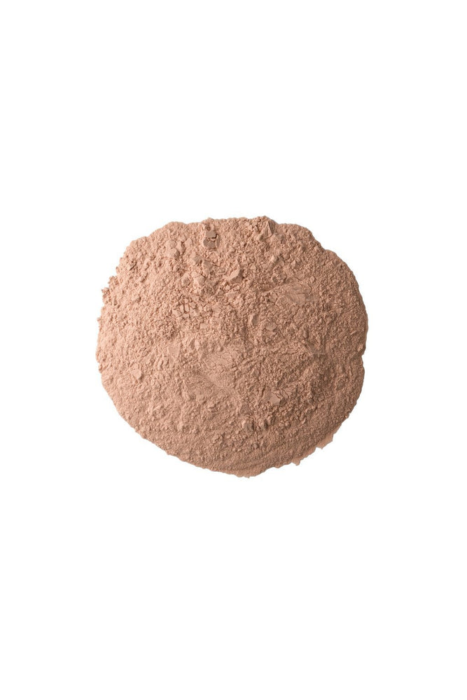 Rms Beauty Tinted Un Powder 34