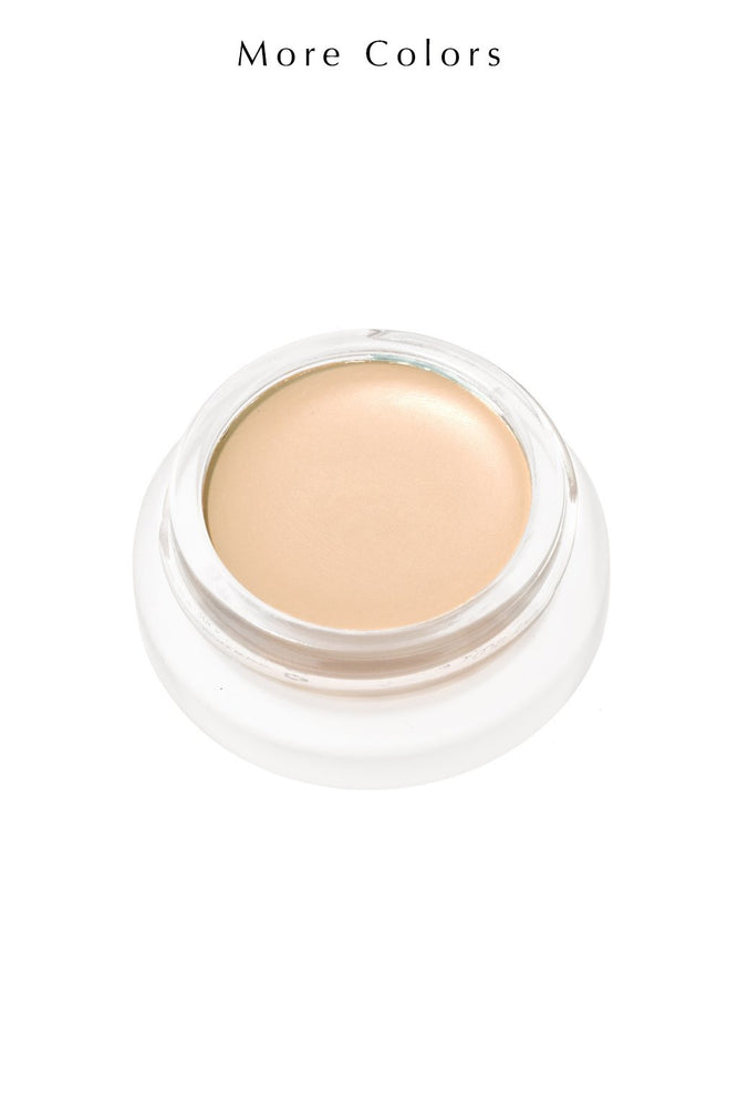 Rms Beauty Un Cover-Up 00 - Light Fair