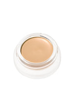 Rms Beauty Un Cover-Up 11 - Golden Ivory