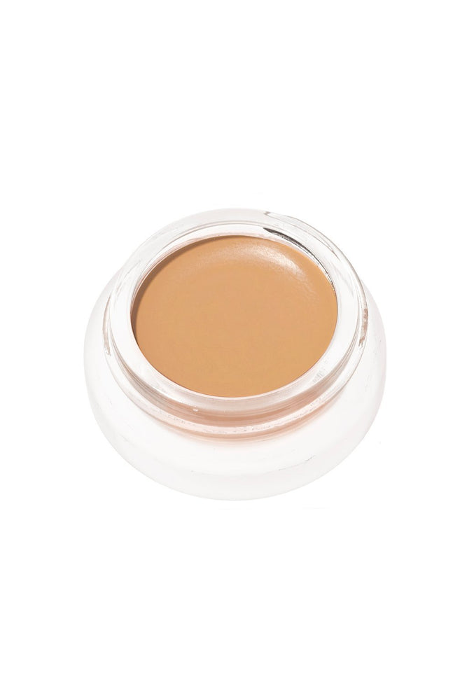 Rms Beauty Un Cover-Up 22 - Light Medium