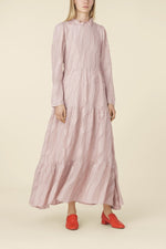 Stine Goya Judy Silk Dress