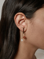 Wolf Circus Haile Earrings