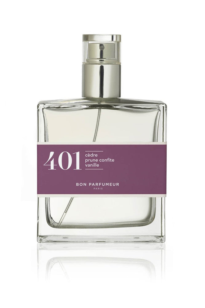 Load image into Gallery viewer, Bon Parfumeur Paris 401 Eau de Parfum