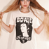 David Bowie Collection Life On Mars Tee
