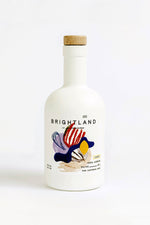 Brightland Lucid Lemon Olive Oil
