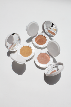 CLE Cosmetics Essence Moonlighter Cushion