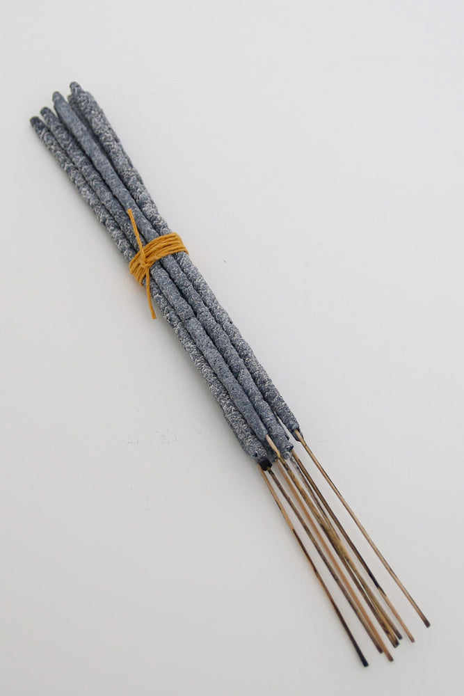 Load image into Gallery viewer, Handcrafted Sacred Mexican Copal Incense Sticks
