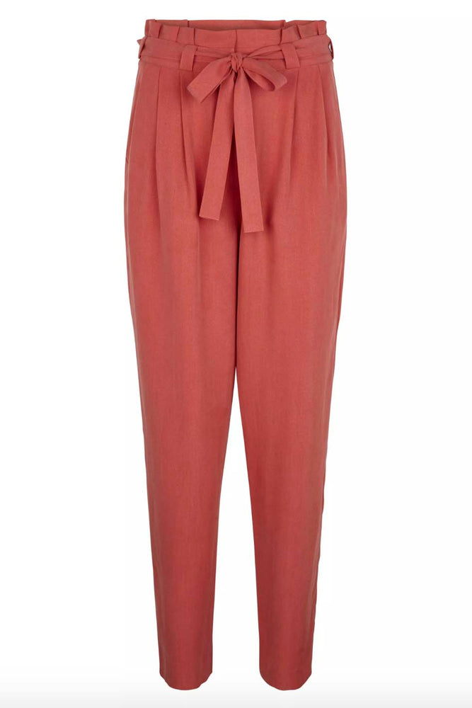 Just Female Nevada Trousers