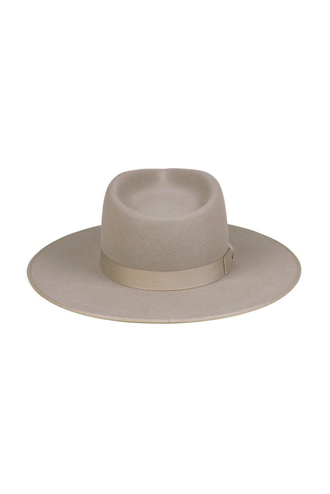 Lack of Color Zulu Rancher Hat