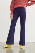 Paloma Wool Margherita Pants Blue