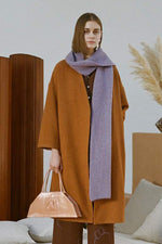 Paloma Wool Julieta Coat