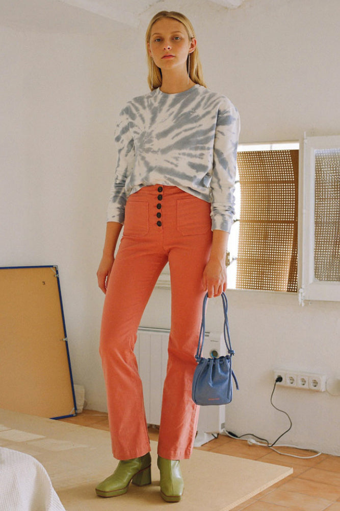 Load image into Gallery viewer, Paloma Wool Margherita Pants Pink