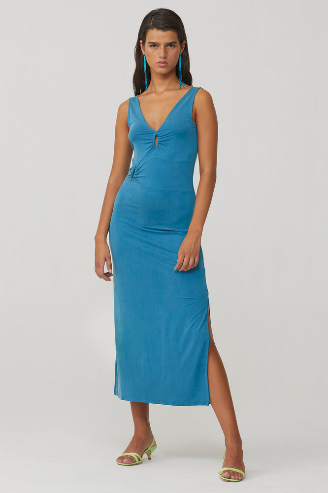 Load image into Gallery viewer, Paloma Wool Nelly Dress