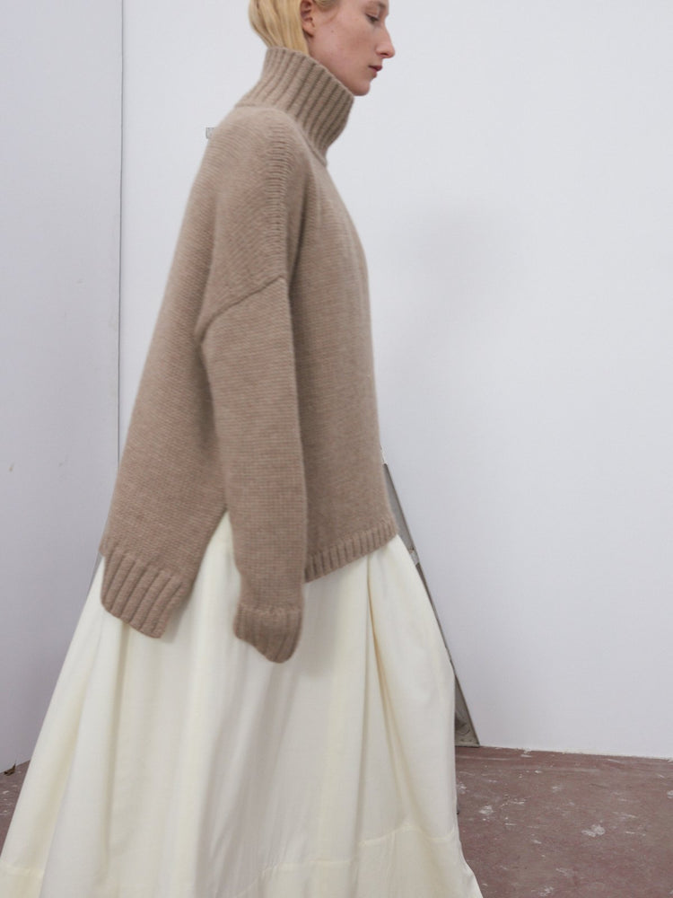 Load image into Gallery viewer, Shaina Mote Inverno Sweater