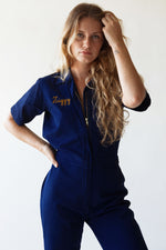 Sugarhigh Lovestoned Stardust Coveralls