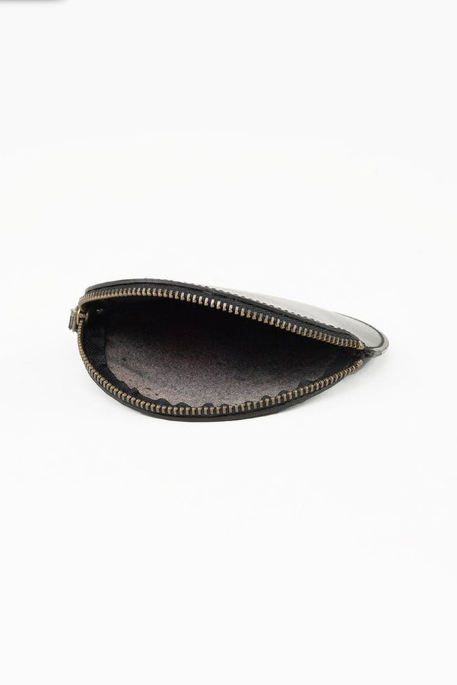 Vereverto Mon Coin Purse Black