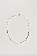 Wolf Circus Estelle Freshwater Pearl Necklace