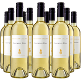 Sauvignon Blanc 12 Bottle