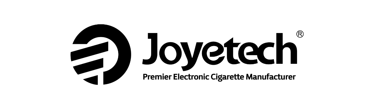 JOyetech vape, wholesale, distribution, distro, vape, source, ego AIO