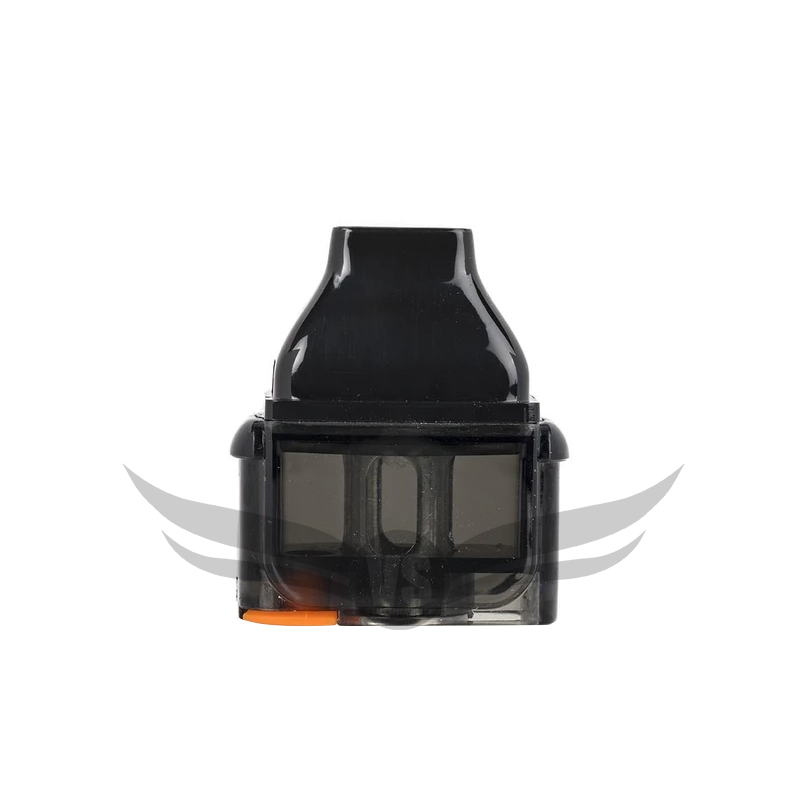 Aspire Breeze 2 Replacement Pod Cartridge