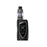 SMOK - Devilkin 225W TC Kit with TFV12 Prince vape shop pros wholesale black gun metal