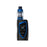 SMOK - Devilkin 225W TC Kit with TFV12 Prince vape shop pros wholesale black blue