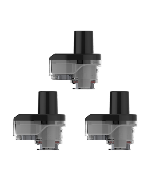 SMOK RPM 80 Pods (3-Pack)