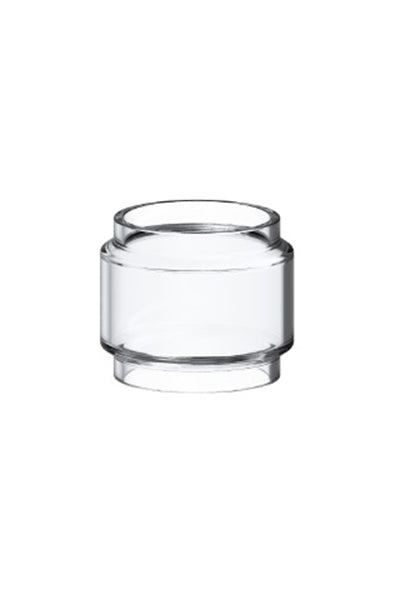 SMOK TFV12 Replacement Glass 8mL (3 Pack)