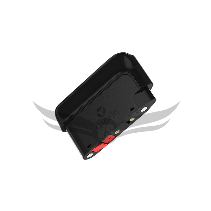 Suorin Air PLUS Replacement Pod Cartridge (0.7 & 1.0)