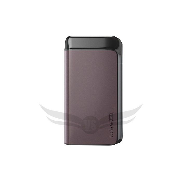 suorin air plus vape mulberry
