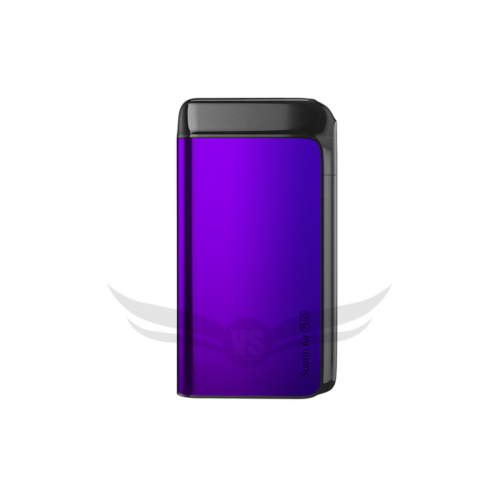suorin air plus vape purple