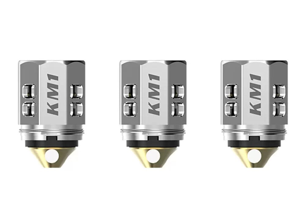 iJoy Katana KM Replacement Coils