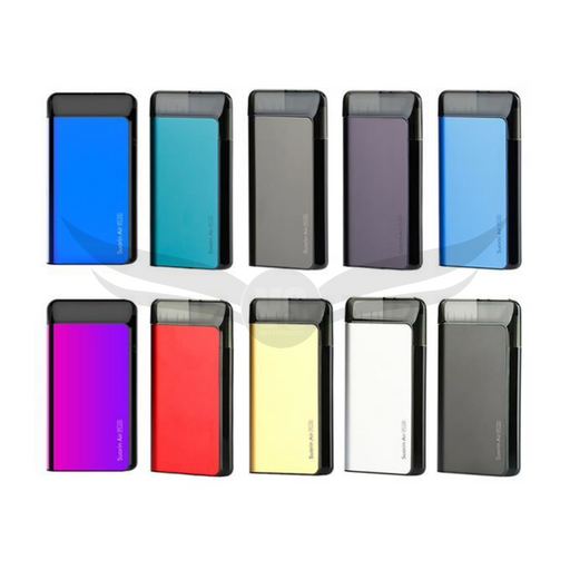suorin Air plus vape ecig pod system all colors