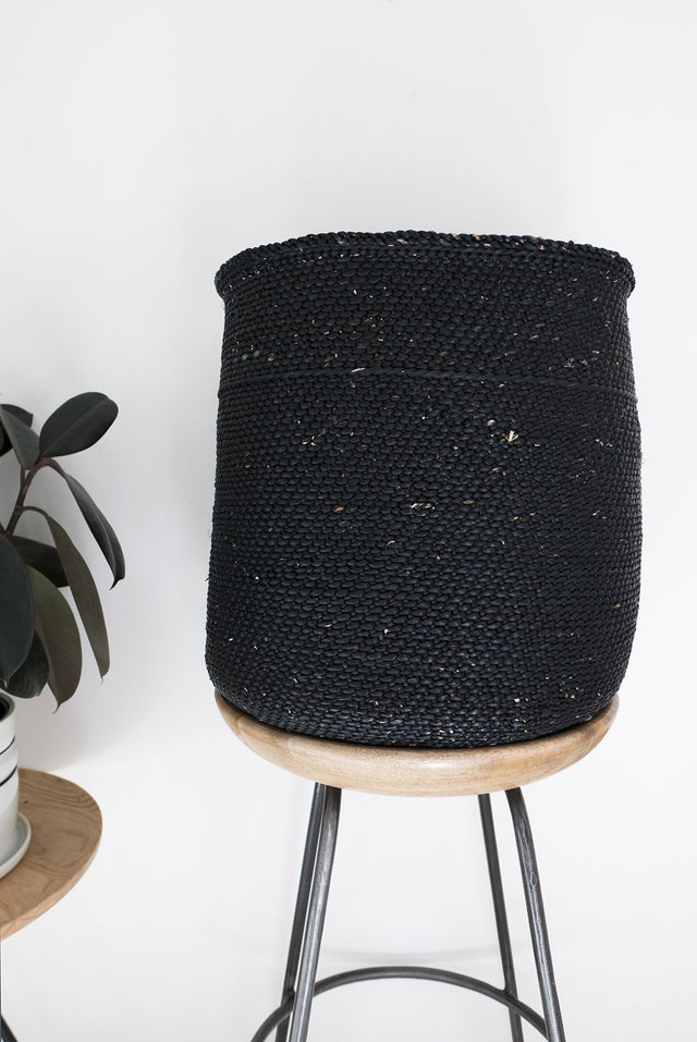 Oversized Iringa Basket by Design Afrika