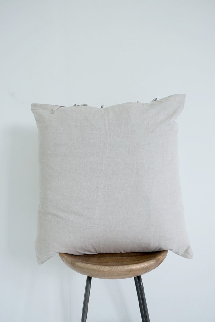 Rising Sun Cushion