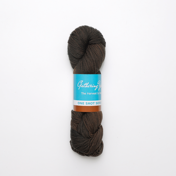 Gathering Yarn Merino Sport