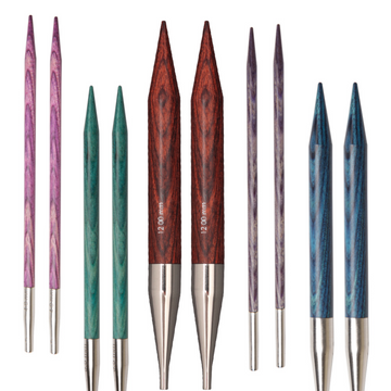 Knitter's Pride Dreamz Interchangeable Tip