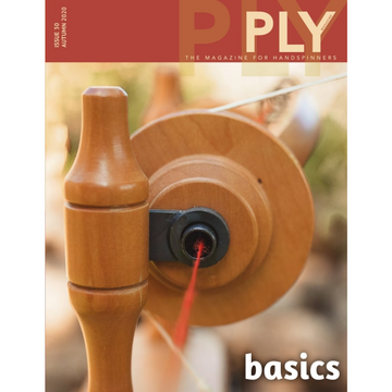 Ply Magazine - Issue 30