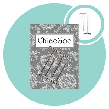 ChiaoGoo Replacement Tightening Keys