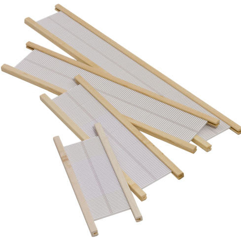 Schacht 15 in. Flip Cricket Reed 12 Dent