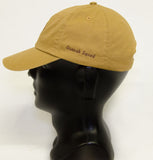 Dad Hat - Timberland