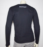 Tasbeeh Long Sleeve