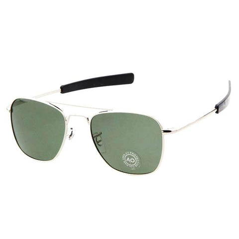 Military Designer Sun Glasses