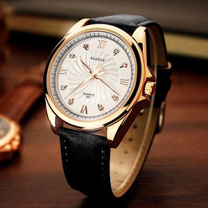 Diamond Luxury Famous Wristwatches