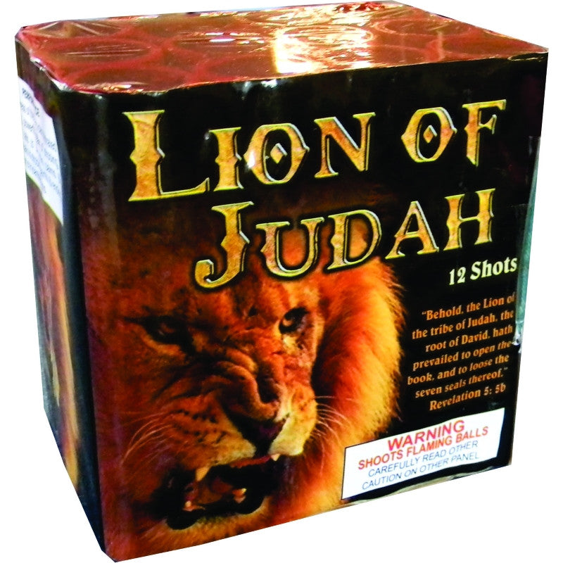 https://lewsfireworks.com/collections/cakes/products/lion-of-judah