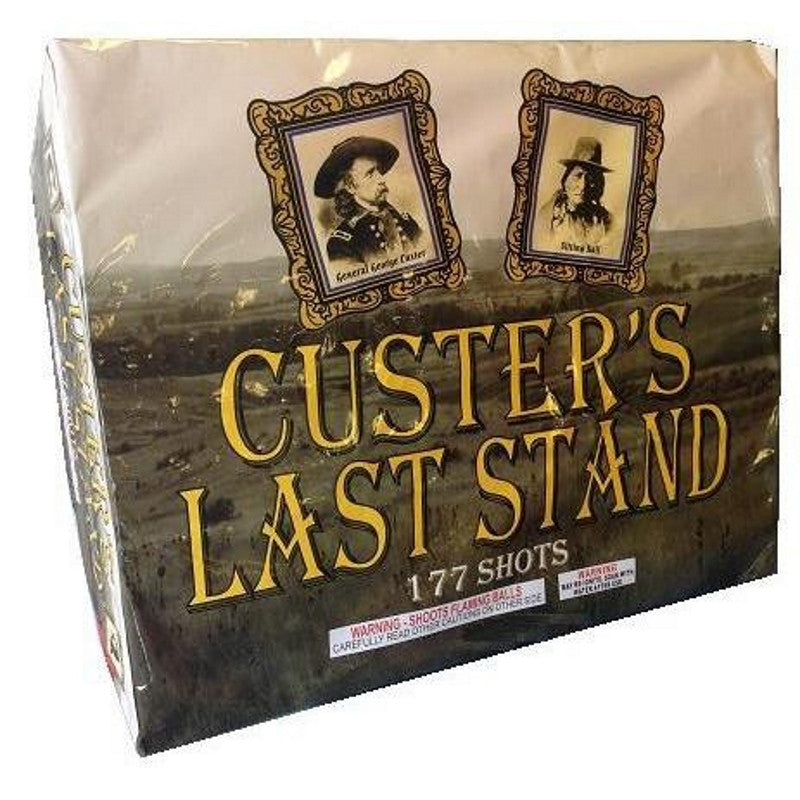 https://lewsfireworks.com/collections/500-gram-cake/products/custers-last-stand