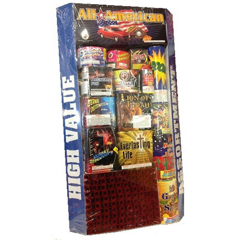 https://lewsfireworks.com/collections/family-pack-assortment/products/all-american