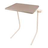 Multipurpose Tablemate - Grey | Wudore