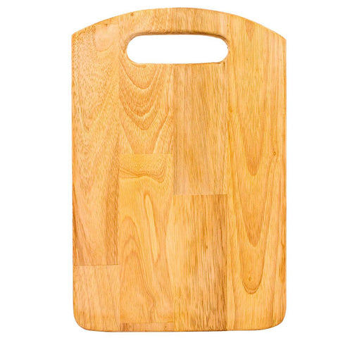 Vegetable Cutting Board - Small | Wudore