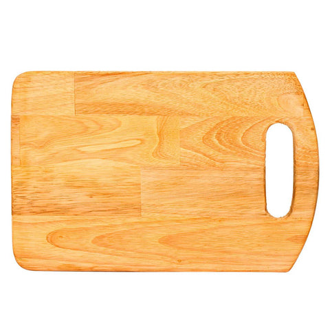 Chopping Board  - Small Size | Wudore